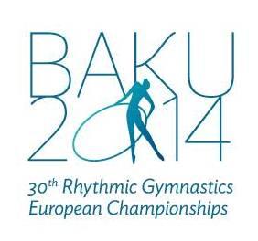 Квартет Лабіринт Чемпіонат Європи з художньої гімнастики