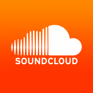 Квартет Лабіринт на SoundCloud